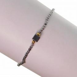 rajola-bracciale-alex-ematite-silver-argento-oro