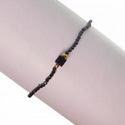 rajola-bracciale-alex-spinello-blu-ematite-argento-oro