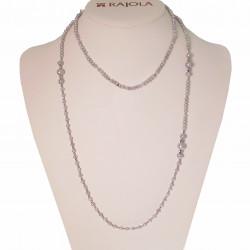 rajola-collana-vita-perle-grigie-ematite-silver-oro-bianco-120cm