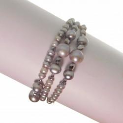 rajola-bracciale-vita-perle-grigie-ematite-silver-madreperla-oro-bianco