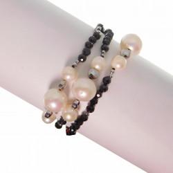 rajola-bracciale-vita-spinello-ematite-silver-perle-bianche-onice-oro-bianco