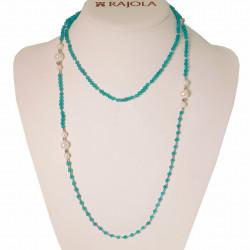 rajola-collana-vita-giada-verde-ematite-silver-perle-bianche-oro-bianco-120cm