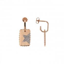 rue-des-mille-mono-orecchino-medaglietta-argento-rose-stella-zirconi-bianchi