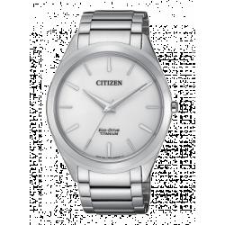 Citizen-Eco-Drive-Titanium-Cassa-bracciale-Super-Titanio-bj6520-82a