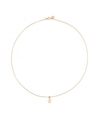 rue-des-mille-girocollo-argento-rosato-ciondolo-micro-bimba
