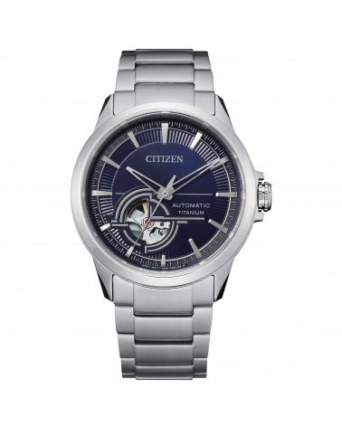 citizen-orologio-uomo-automatico-super-titanio-bracciale-acciaio-blu-nh9120-88l