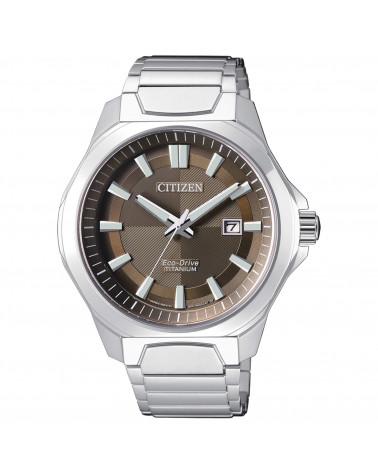 citizen-orologio-uomo-super-titanio-1540-eco-drive-bracciale-aw154053w