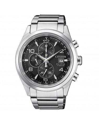 citizen-orologio-uomo-eco-drive-super-titanio-0650-nero-crono-bracciale-ca065082e