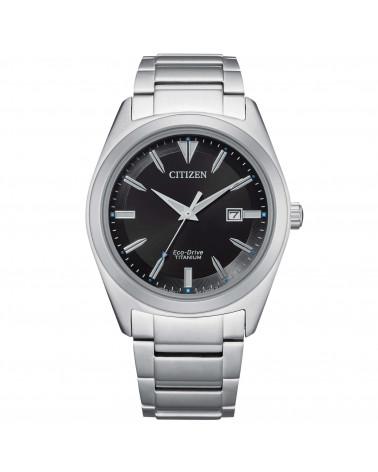 citizen-orologio-uomo-eco-drive-super-titanio-nero-bracciale-aw164083e