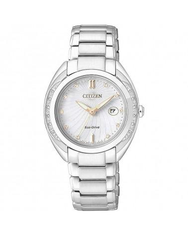 citizen-donna-acciaio-eco-drive-lady-tondo-24-pietre-ew225059a