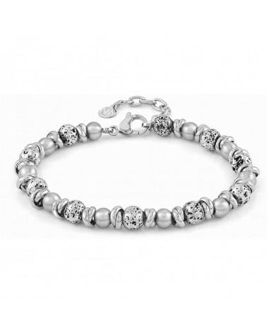 nomination-bracciale-instinct-ed-vulcano-acciaio-pietra-lavica-anelli-sfere-lava-027918031