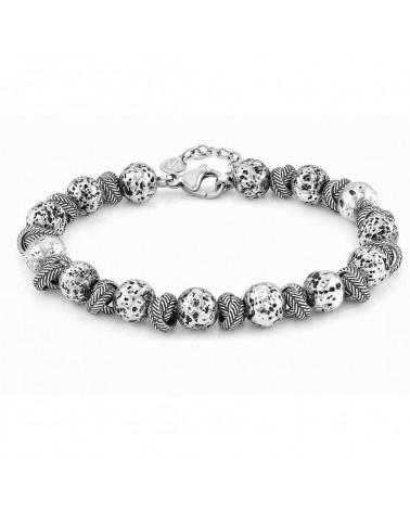 nomination-bracciale-instinct-ed-vulcano-acciaio-pietra-lavica-sfere-anelli-intrecciati-027918033