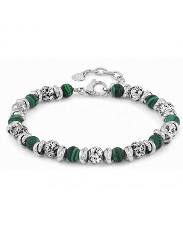 nomination-bracciale-instinct-ed-vulcano-acciaio-lava-pietra-malachite-verde-02791045