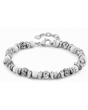 nomination-bracciale-instinct-ed-vulcano-acciaio-lava-pietra-howlite-bianca-02791048