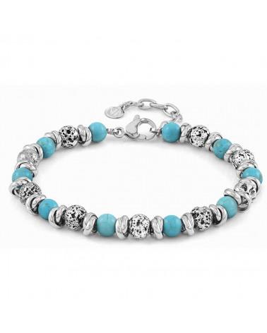 nomination-bracciale-instinct-ed-vulcano-acciaio-lava-pietra-howlite-turchese-02791049