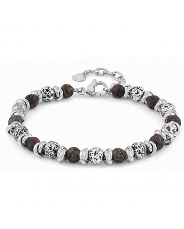 nomination-bracciale-instinct-ed-vulcano-acciaio-lava-pietra-agata-muschiata-02791050