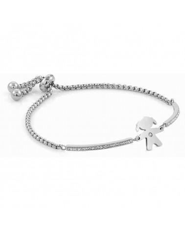 nomination-bracciale-milleluci-acciaio-bambina-con-zirconi-bianchi-028003026