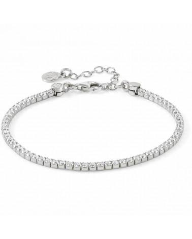 nomination-bracciale-chic-et-charm-argento-rodiato-con-zirconi-bianchi-148601010