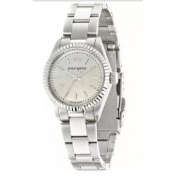 Philip-Watch-Orologio-donna-Caribe-al-quarzo-cassa-e-bracciale-acciaio-quadrante-tondo-madreperla-r8253107508