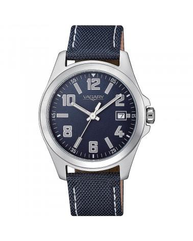 vagary-orologio-boy-explore-95th-acciaio-movimento-al-quarzo-cinturino-tessuto-tecnico-blu-ib761970