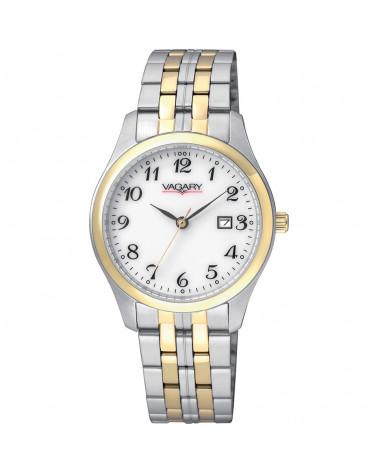 vagary-orologio-donna-90th-cassa-e-bracciale-acciaio-bicolore-movimento-al-quarzo-quadrante-bianco-ih303911