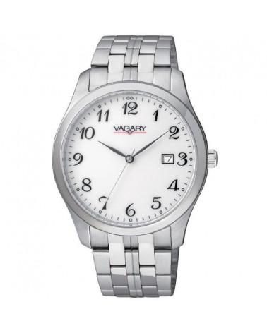 vagary-orologio-uomo-90th-cassa-e-bracciale-acciaio-lucido-satinato-movimento-al-quarzo-quadrante-bianco-ih501513