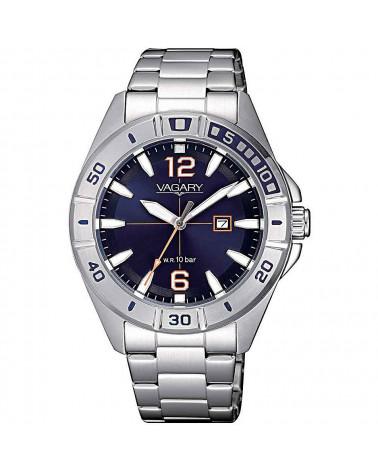 vagary-orologio-donna-aqua-39-cassa-e-bracciale-acciaio-movimento-al-quarzo-quadrante-blu-iu181671