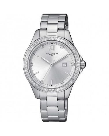 Vagary-orologio-donna-acciaio-timeless-lady-quarzo-bracciale-quadrante-silver-e-cristalli-sulla-lunetta-iu241311
