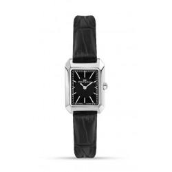 Philip-Watch-Orologio-da-donna-Eve-cassa-in-acciaio-rettangolare-quadrante-nero-e-bracciale-pelle-nero-r8251499502
