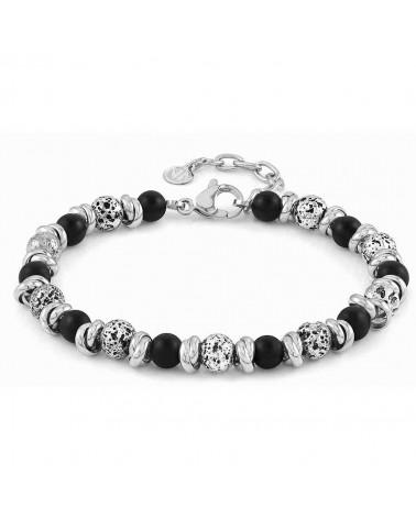 nomination-bracciale-instinct-ed-vulcano-acciaio-lava-pietra-lavica-onice-opaco-027919044