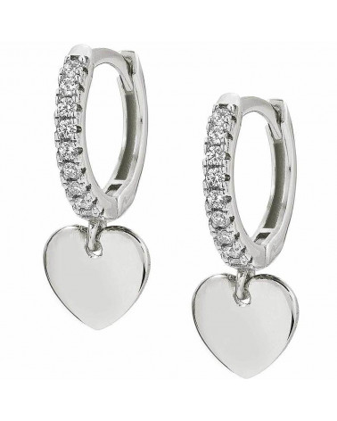 nomination-orecchini-chic-charm-argento-con-zirconi-bianchi-charm-cuore-148604001