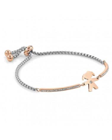 nomination-bracciale-milleluci-acciaio-bambina-particolari-placcati-oro-rosa-con-zirconi-bianchi-028005026