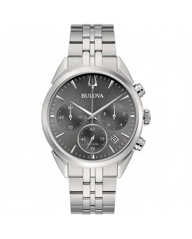 Bulova-Orologio-uomo-high-precision-cronografo-cassa-bracciale-acciaio-quadrante-antracite-96b372
