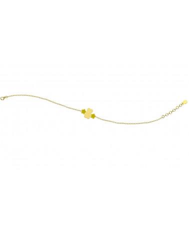 nanan-bracciale-oro-giallo-9kt-bimbo-orsetto-lucido-e-stelline-smalto-giallo-ngld0014