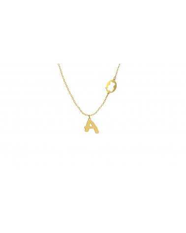 nanan-pendente-oro-giallo-9kt-bimbo-con-charm-lettera-a-e-sagoma-orso-ngld0030a