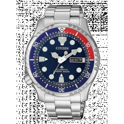 Citizen-Orologio-Promaster-Diver-Automatic-200mt-ny0086-83l