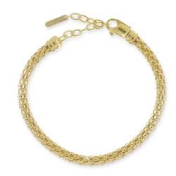 unoaerre-bracciale-argento-dorato-modello-fope-450kg313178