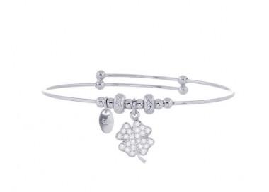 unoaerre-bracciale-argento-pendente-quadrifoglio-zirconi-700ybf117