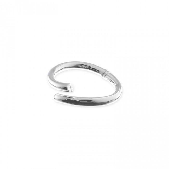 Unoaerre - Bracciale in argento