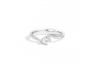 Recarlo-Anello-Anniversary-Love-solitario-oro-bianco-con-diamanti-R01SP195-020