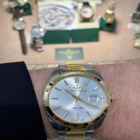 Scegli il dettaglio che ti distingue...✨ Scopri la collezione #LucienRochat nel nostro shop online!📲💻  www.gioielleriacisternino.com   #CisterninoPreziosi #GCP #Brindisi #LucienRochat #LucienRochatOrologi #lucienrochatwatches #lucienrochatpassion #watches #orologi #steel #realsteel #silver #gold #shoponline #bestmoments #bestquality #jewelryaddict #jewels #jewelrycommunity #instajewelry #jewelsgram #instajewellery #instajewels #jewellerylover #GioielleriaCisterninoPreziosi #quality #professionality #price #luxury #lovewatches